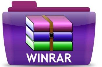WinRAR v5.80 + Keygen (Full Version) [Latest Download]