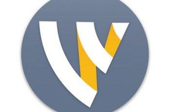 Telestream Wirecast Pro v13.0.1 + Crack [Latest]