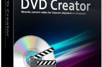 Wondershare DVD Creator Crack v6.2.8.155 [Latest]