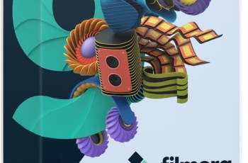 Wondershare Filmora 9.4.7.4 (x64) + Crack [Latest]