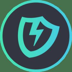 IObit Malware Fighter Pro Crack v7.2.0.5748 + Key [Latest]