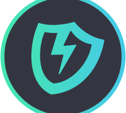 IObit Malware Fighter Pro Crack 7.5.0.5834 + Key [Latest]