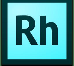 [Latest] Adobe RoboHelp Crack 2019.0.9 (x64) (Full Version)