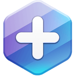 AnyMP4 Data Recovery Crack v1.0.10 [Latest]