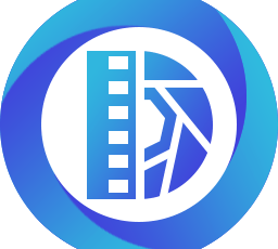 Ashampoo Cinemagraph Crack v1.0.2 (x64) [Full Version]