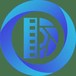 Ashampoo Cinemagraph