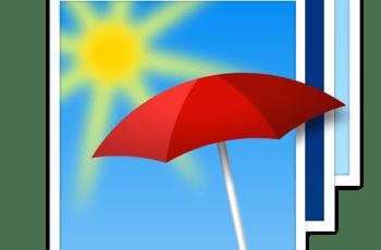 HDRsoft Photomatix Pro Crack v6.1.3 + Keygen [Latest]