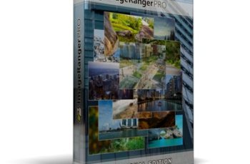 ImageRanger Pro Edition Crack v1.6.4.1417 Full Version