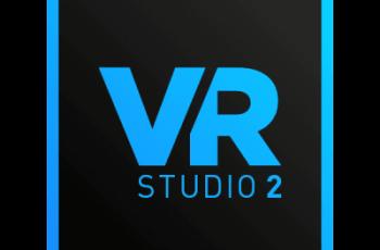 MAGIX VR Studio 2 Crack (x64) Full Download [Free]
