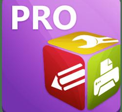PDF-XChange Pro Crack v8.0.333.0 [Full Version]
