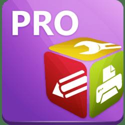 PDF-XChange Pro Crack