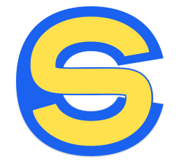 SpeedCommander Pro Full Crack v18.30.9500 [Latest]