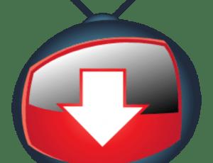 YTD Video Downloader Pro Crack & Serial Key 5.9.13.7 [Full]