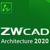ZWCAD Mechanical Crack 2020 (x64) Full Version [Latest]