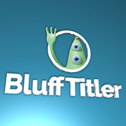 BluffTitler Ultimate Crack 14.7.0.0 [Full Download]