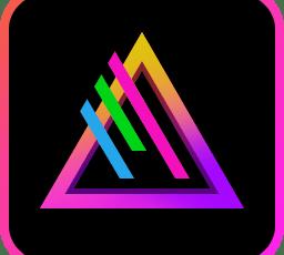 CyberLink ColorDirector Ultra Crack v8.0.2320.0 [Full Version]