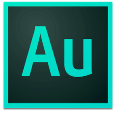 Adobe Audition CC For Mac