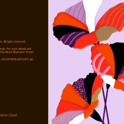 Adobe Illustrator 2020 v24.0.0.328 (x64) + Crack [Latest]