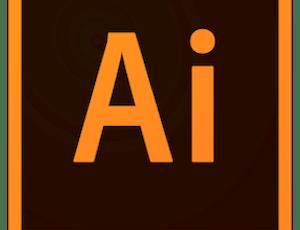 Adobe Premiere Rush CC v1.2.8 Cracked For MacOS