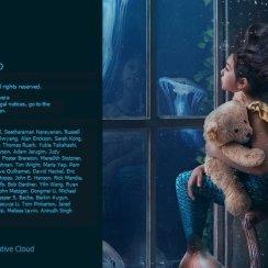 Adobe Premiere Pro 2020 v14.1 Pre-Activated [Latest]