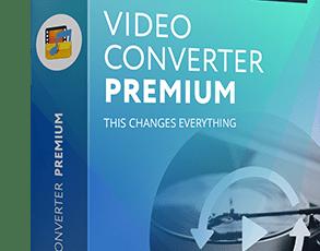 Movavi Video Converter Premium Crack v20.0.0 [Latest]