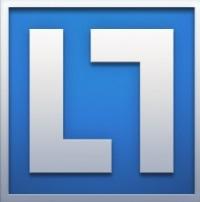 NetLimiter Pro v4.0.53.0 Serial key [Full Version]