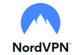 NordVPN v6.24.14.0 + Premium License [Full Download]