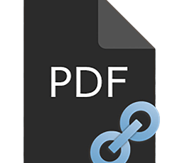 PDF Anti-Copy Pro v2.5.0.4 + Crack [Latest]