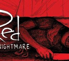 Red Lucid Nightmare [TiNYiSO]