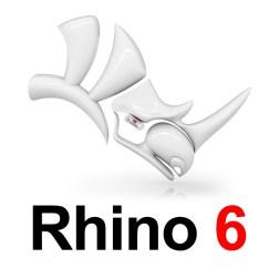 Rhinoceros 3D Crack