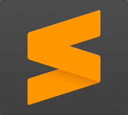 Sublime Text Crack v3.2.2 Build 3211 Stable + Keys [Latest]