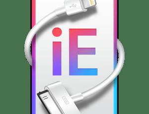 Movavi Video Editor 15 Business v15.5.0 Cracked macOS