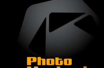 Camera Bits Photo Mechanic 6.0 Build 4155 (x64) Full Crack