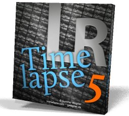 LRTimelapse Pro 5
