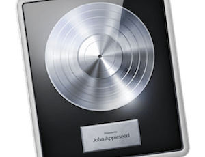 Logic Pro X 10.4.8 Cracked For Mac [ Free Download ]