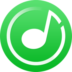 Wondershare AllMyMusic 3.0.1.5 Cracked [MacOS]