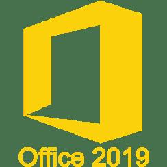Office 2019 KMS Activator Ultimate v1.2