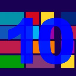 windows 10 superlite