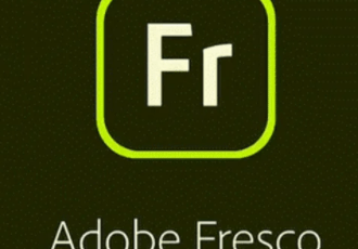 Adobe Fresco 1.2.0.4 (x64) Full Download [Latest 2020]