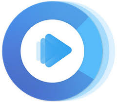 NoteBurner Video Converter  5.5.8 + Crack [Full]