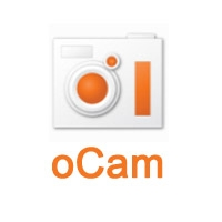 OhSoft OCam 495.0 + Full Crack [Latest 2020]