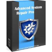 Advanced System Repair Pro 1.9.2.4 Crack [Latest]