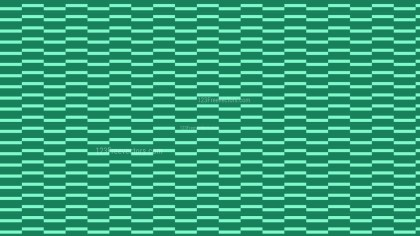 Mint Green Stripes Pattern Background