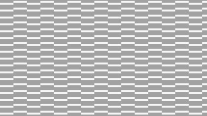 Grey Seamless Stripes Pattern Background