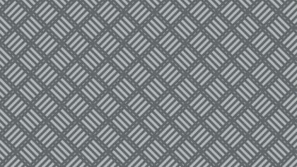 Dark Grey Stripes Background Pattern