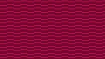 Pink Stripes Pattern