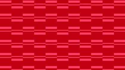Folly Pink Seamless Stripes Background Pattern Image