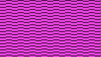 Purple Seamless Stripes Background Pattern Vector Illustration