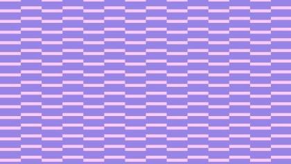 Purple Stripes Background Pattern