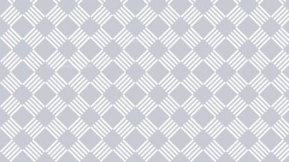 White Stripes Pattern Background Image